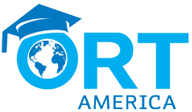 ORTBuy SMALL logo