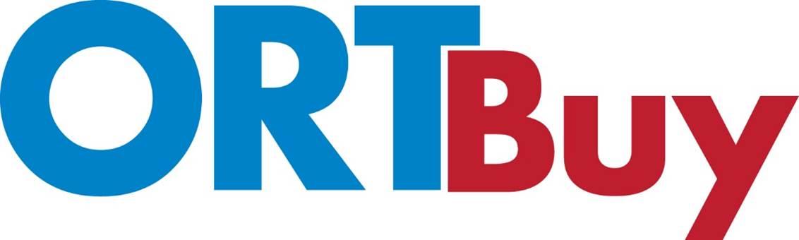 ORTBuy logo