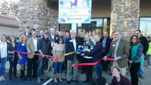 Ribbon Cutting from JCCC Email 02-16-16